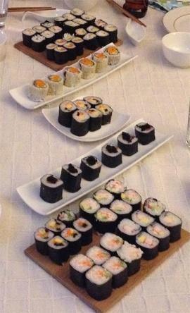 sushi_night