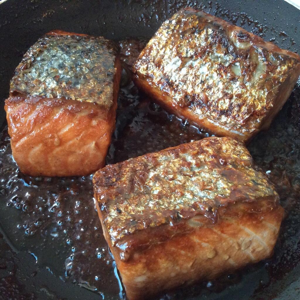 Diyet balık pişirme ile Etiketlenen Konular